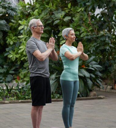 Proper Posture: Health Benefits You Should Reap Now