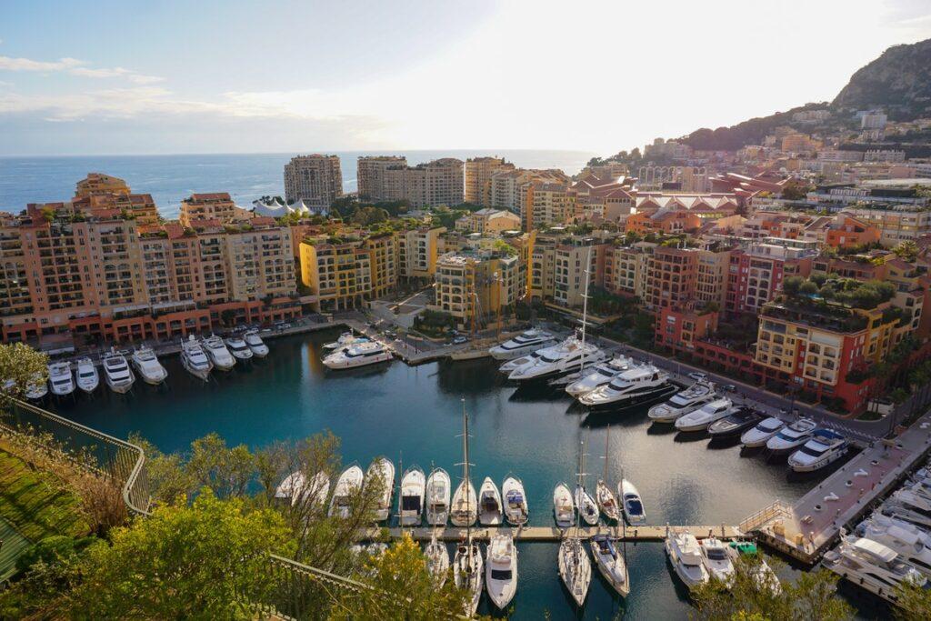 5 Reasons To Visit Monaco In 2021