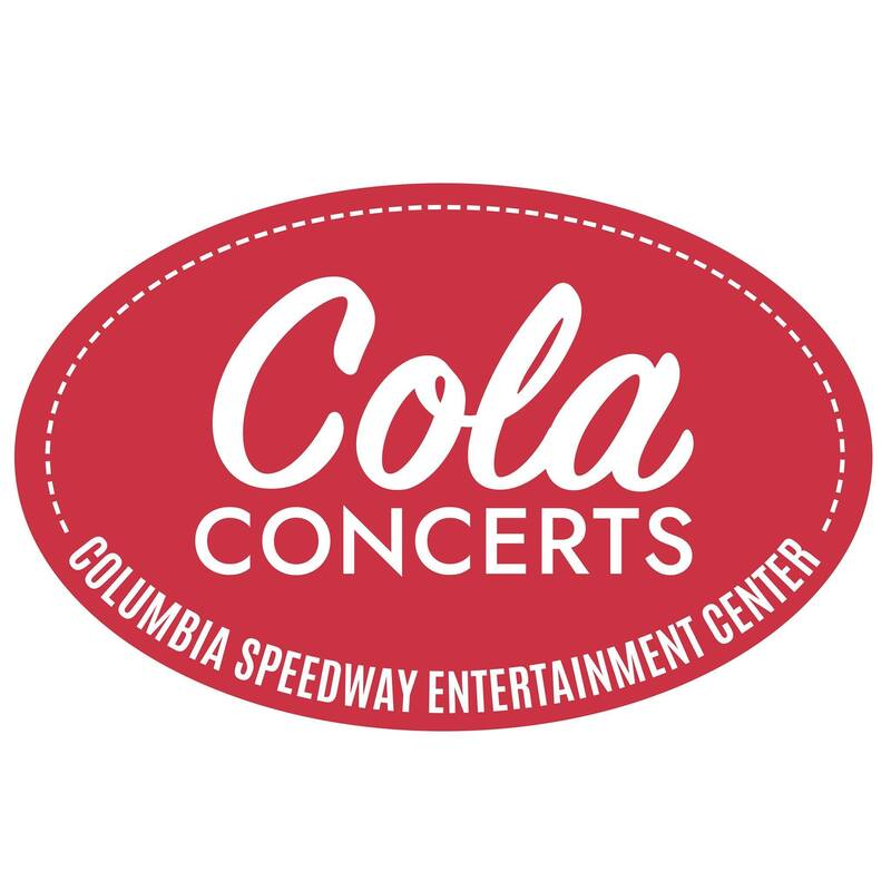 Cola Concerts Is Back With The Perfect Spring Lineup Of All-Stars