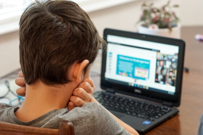 Benefits of Using Online Tools for Education