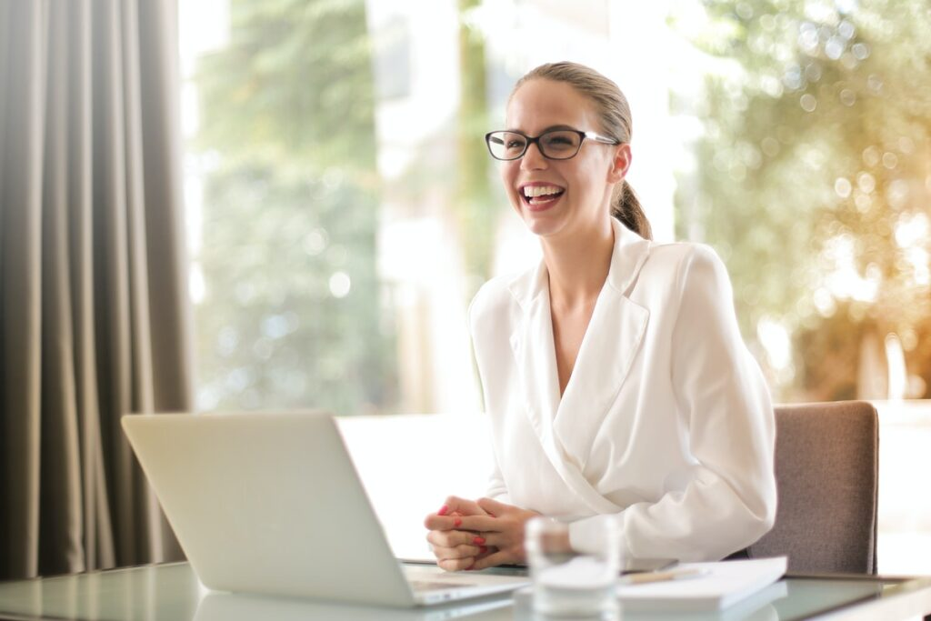5 Useful Tips To Make Your Online Coaching Business Grow In 2021