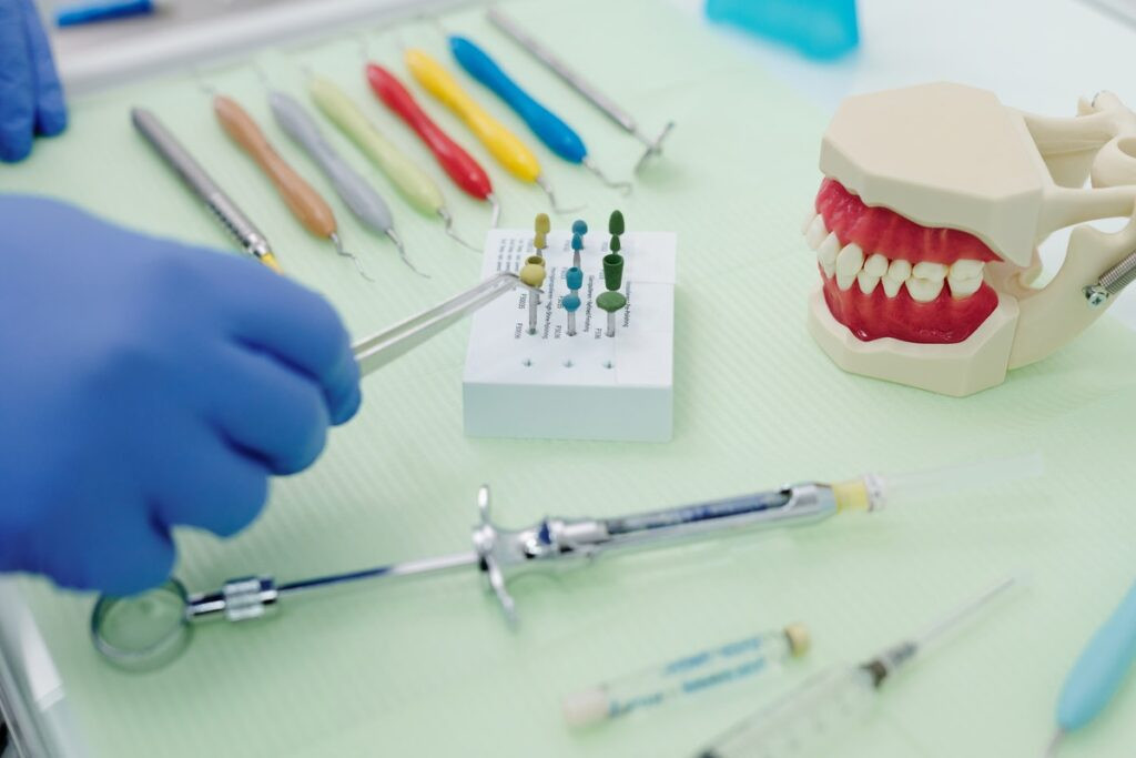 Does Your Child Need Early Orthodontic Treatment?