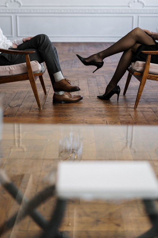 Tips And Tricks For Getting A Quick Divorce
