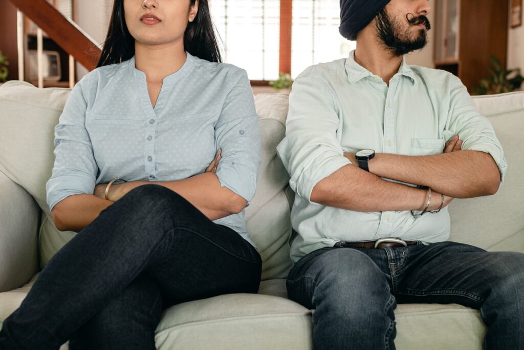 Advice For Ex-Couples Seeking To Get A Cheap Divorce