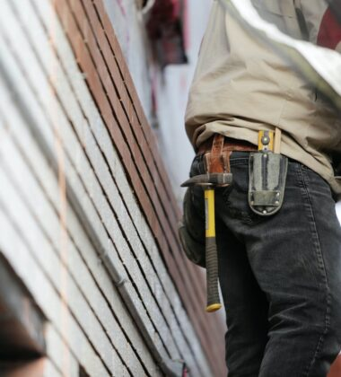 Top Essential Reasons Why You Should Consider Hiring A Remodeling Contractor