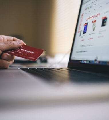 Where To Find Discount Store Online?