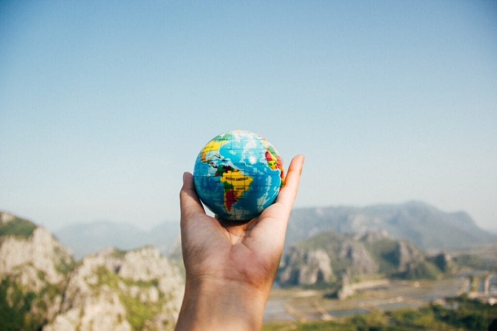Why Should We Choose A Travel Agency?