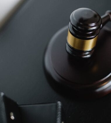 Key Things To Know Before You File A Medical Malpractice Lawsuit