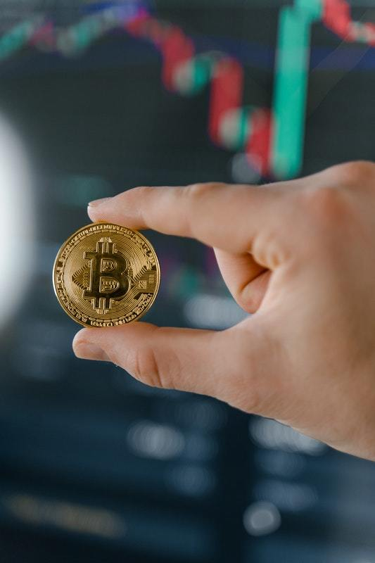 Becoming Better With Bitcoin Trading – Everything You Need To Know