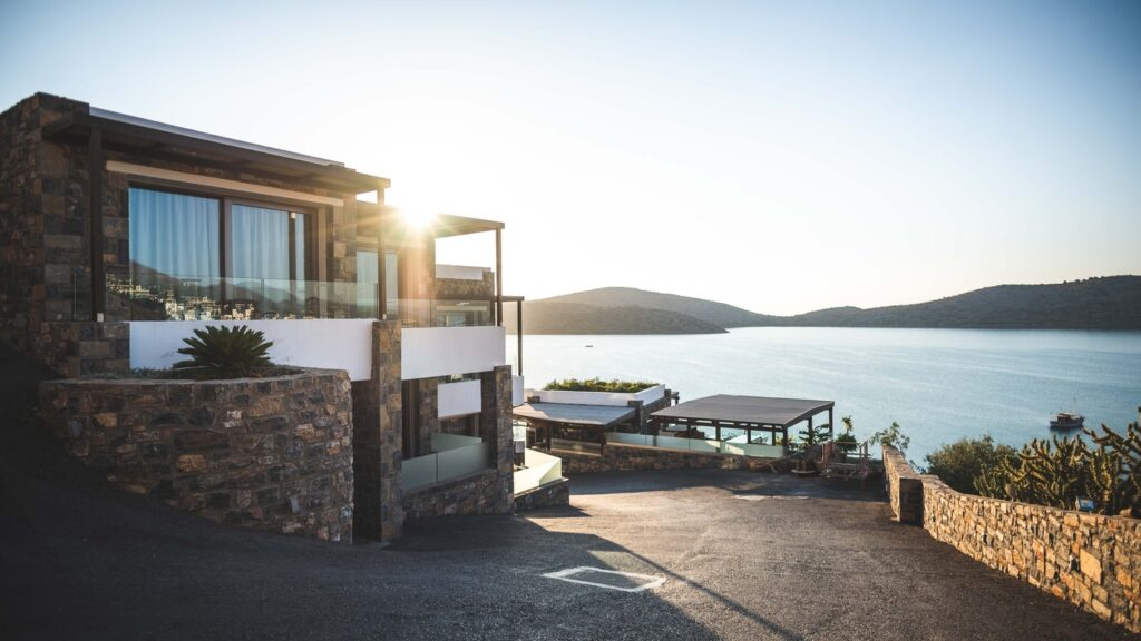 What To Think About When Buying A Property Abroad