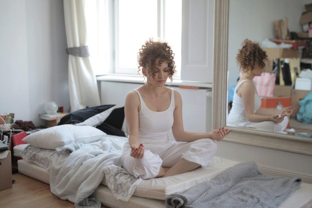 Long-Term Mental Wellness Tips