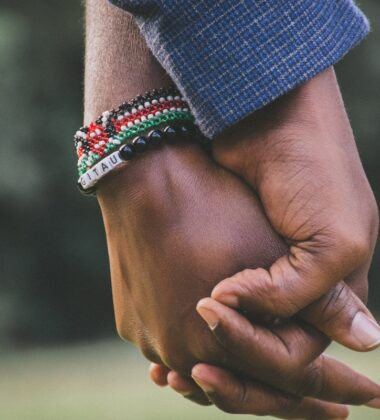 Ideas To Spice Up Your Relationship