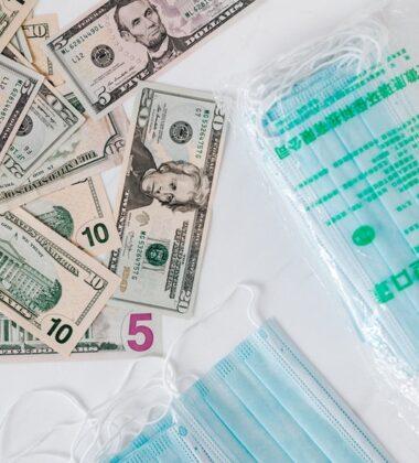Why Medical Savings Makes Sense