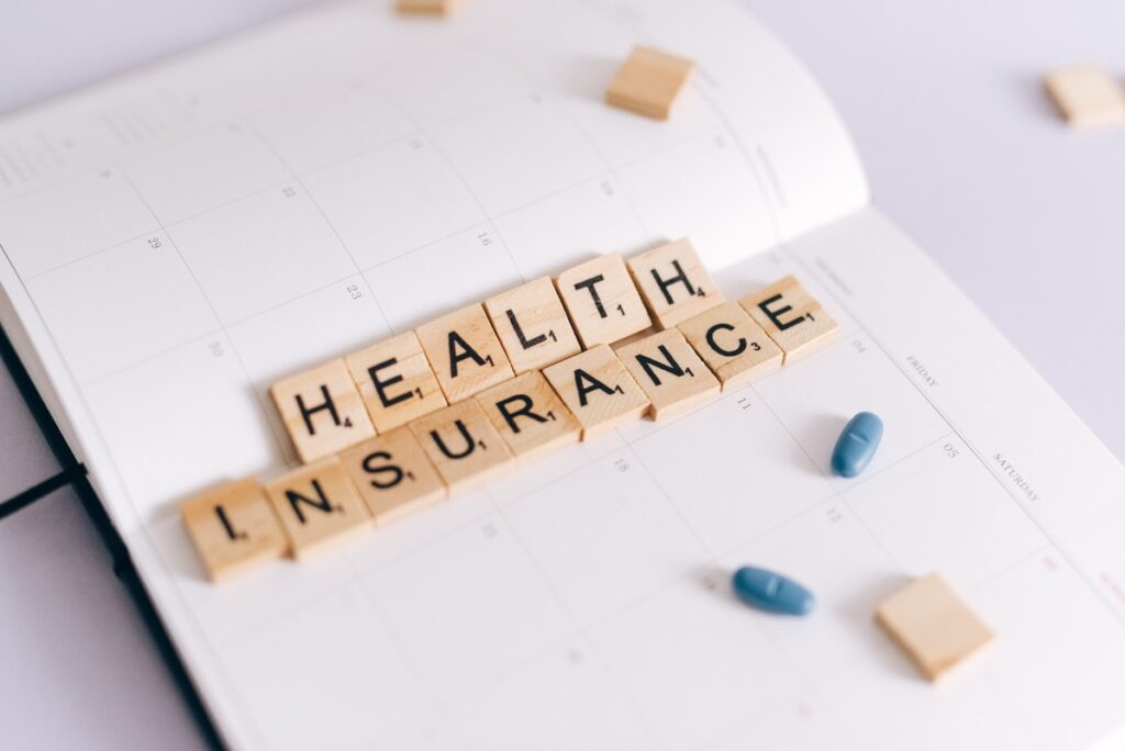 How To Choose The Right Health Insurance For You