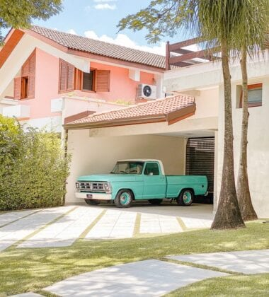 3 Key Reasons Why You Should Get Your Garage Door Repaired