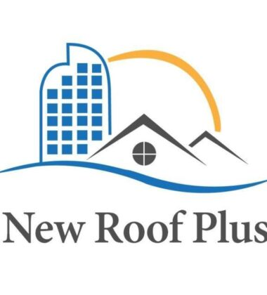 Most Common Signs Of Roof Damage