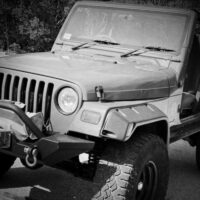Top 8 Adventure Vehicles To Buy Or Lease