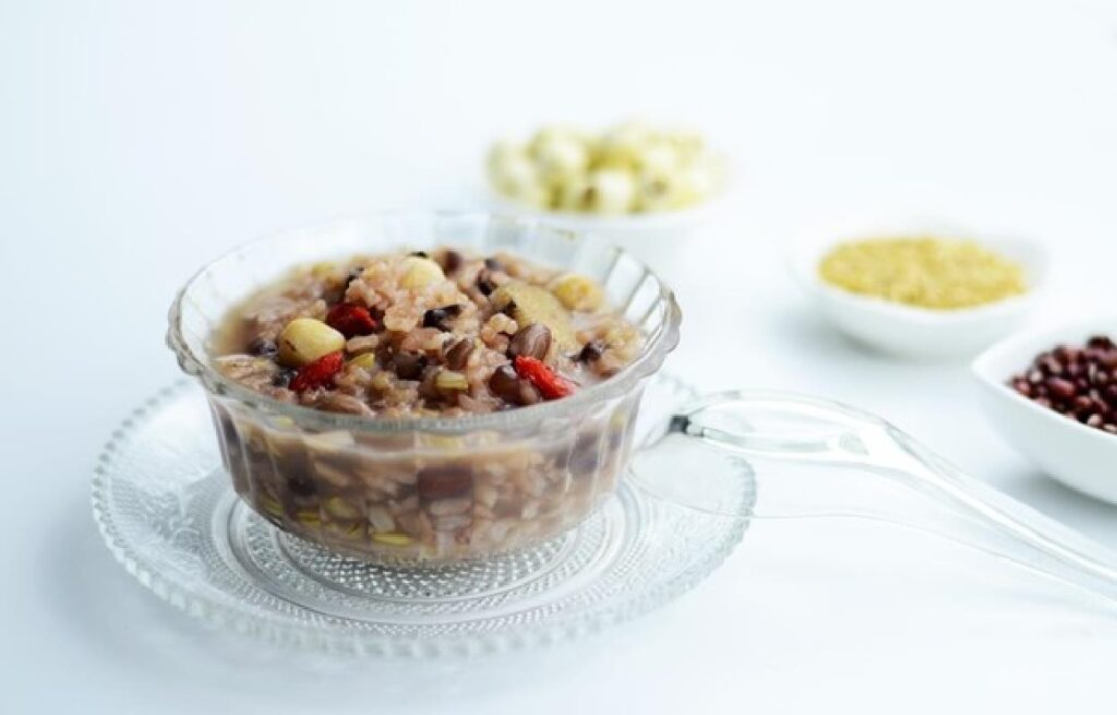 9 Health Benefits Of Eating Porridge Oats And Oatmeal