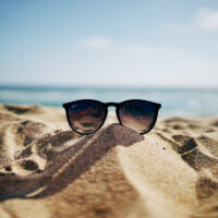 Are Vacations Necessary For Your Mental Health?