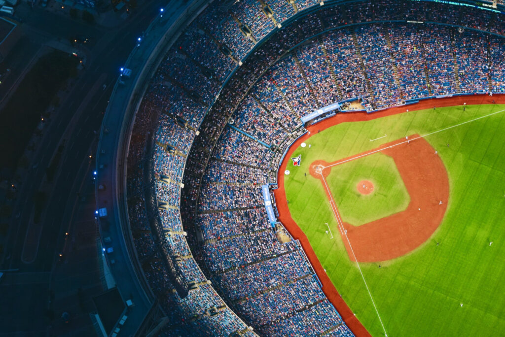 Making Money On Your Favorite Games: How To Start Sports Betting