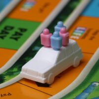 Relationship Game Night Ideas: 20 Games To Play When Bored