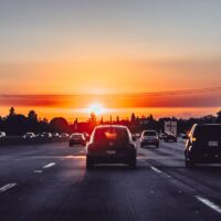Strange Local California Driving Laws That You May Be Breaking