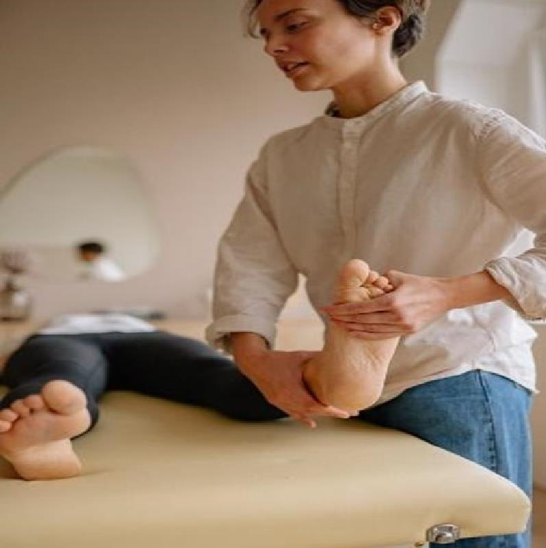Tips For Dealing With Arthritis Pain Naturally