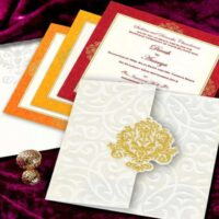 Tips To Choose Indian Wedding Invitation Online