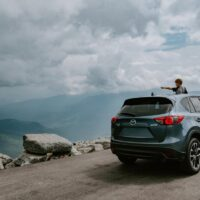 What To Look For In A Family SUV?