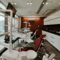 5 Tips For Selecting an Orthodontist