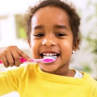 6 Health Habits Every Child Should Master