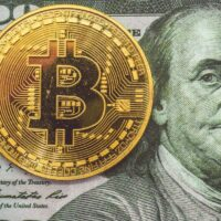 Bitcoins Are Just Like A Bubble That Is Getting Burst Soon Or An Excellent Chance To Invest?