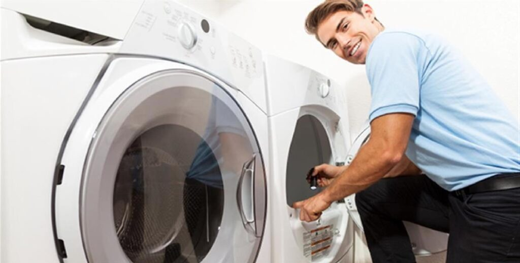 Dryer Vent Cleaners In Frederick MD - Frederick MD Dryer Vent Cleaning Tips