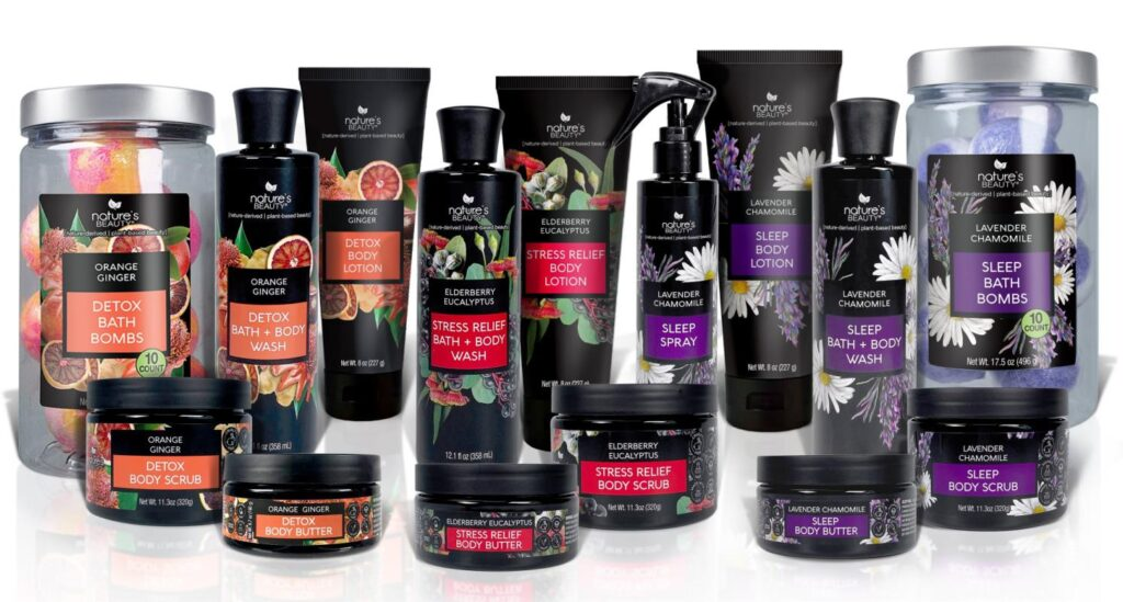 Essential Products Of Different Variety That You'll Want To Check Out