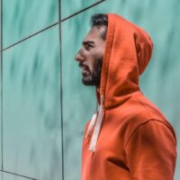 Everything You Need To Know About Hoodies & Sweatshirts