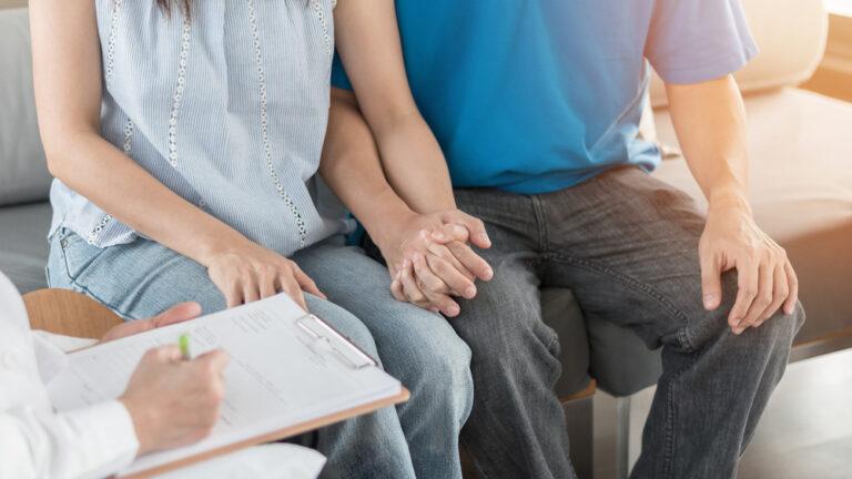 5 Reasons Why Women are Choosing Fertility Awareness