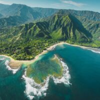 Taking A Trip To Maui? Read These Tips First