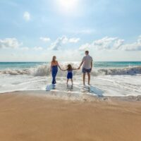 Vacation Ideas Your Family Is Sure To Love
