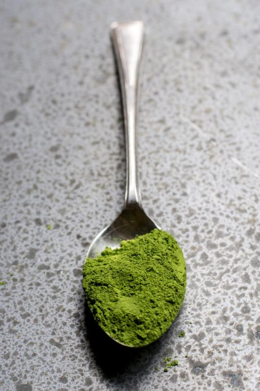 What Is A Green Superfood Powder, And Why Is It Good For You?