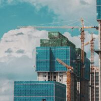 What You Need To Do When Involved In A Construction Accident
