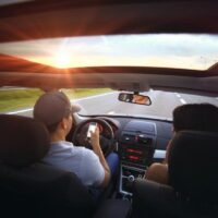 4 Ways To Help Your Teens Become Safer Drivers