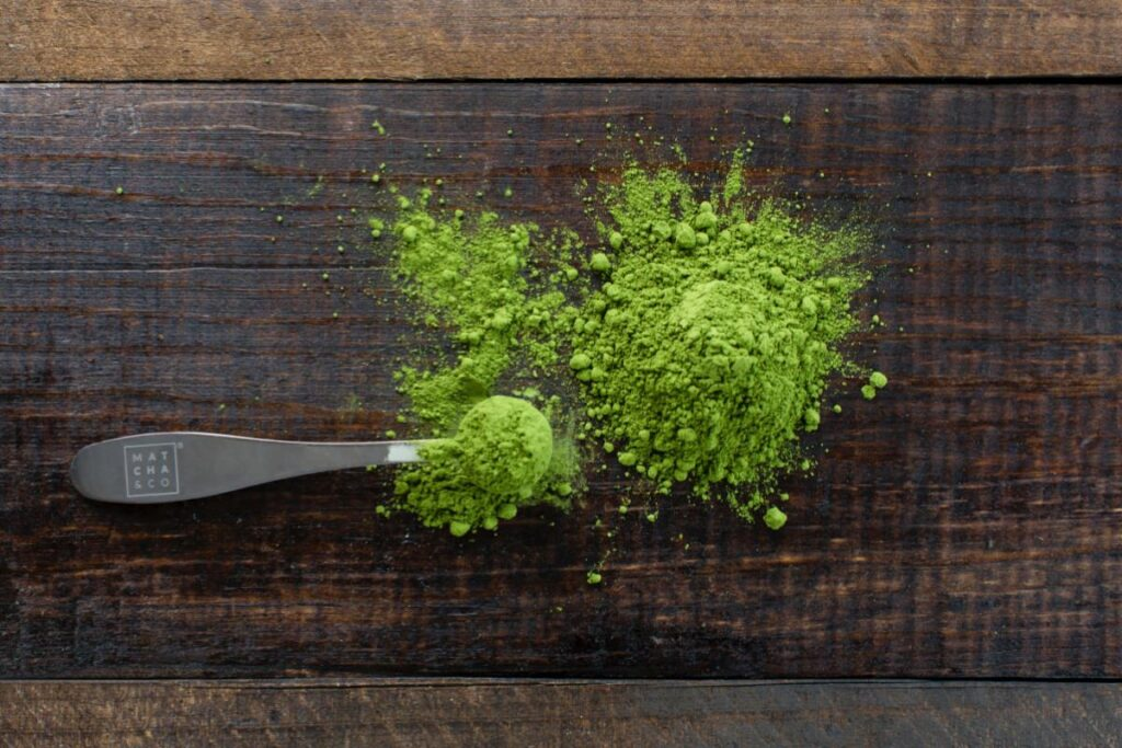 Are You Finding A Vendor Selling Different Products Of Kratom In Bulk?