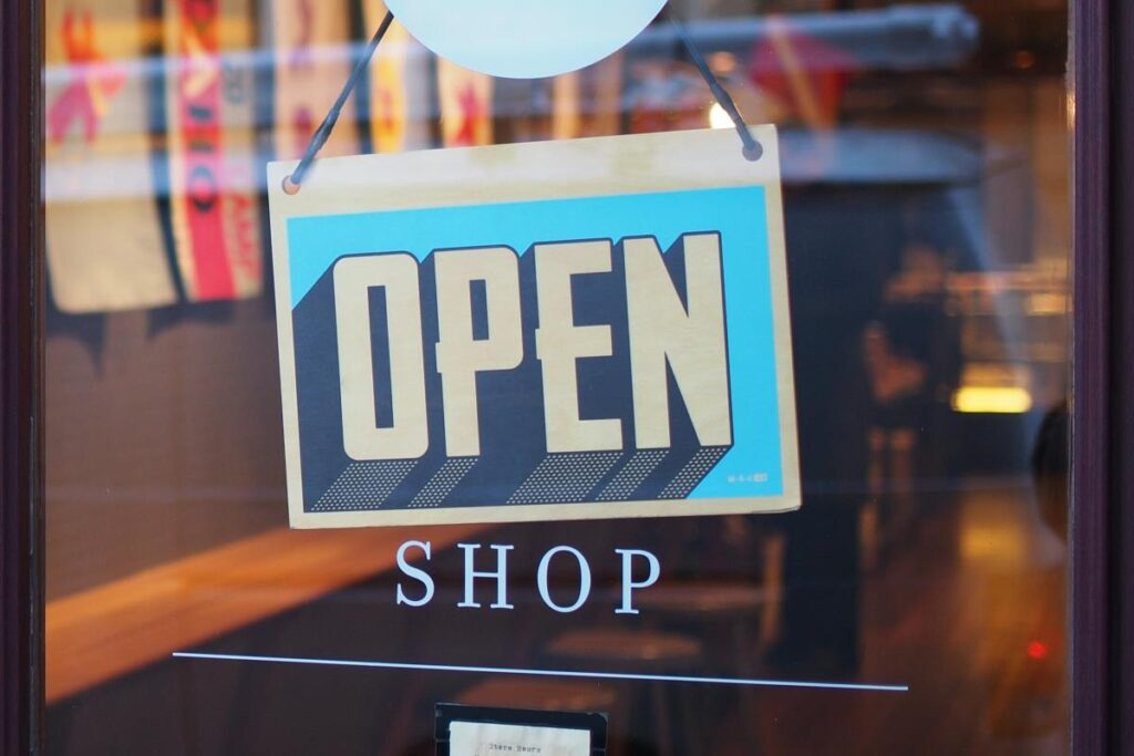 Baby Boomers On Retail Therapy: Here's How To Make Your Retail Store Senior-Friendly
