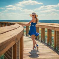 Reasons To Wear Short Dresses And How To Get Your Best Legs Ever