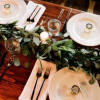 Top 10 Recipes For Delicious Wedding Finger Foods
