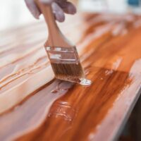 What Is Epoxy Resin Used For?