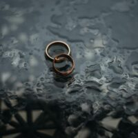 What You Should Tell Your Divorce Lawyer