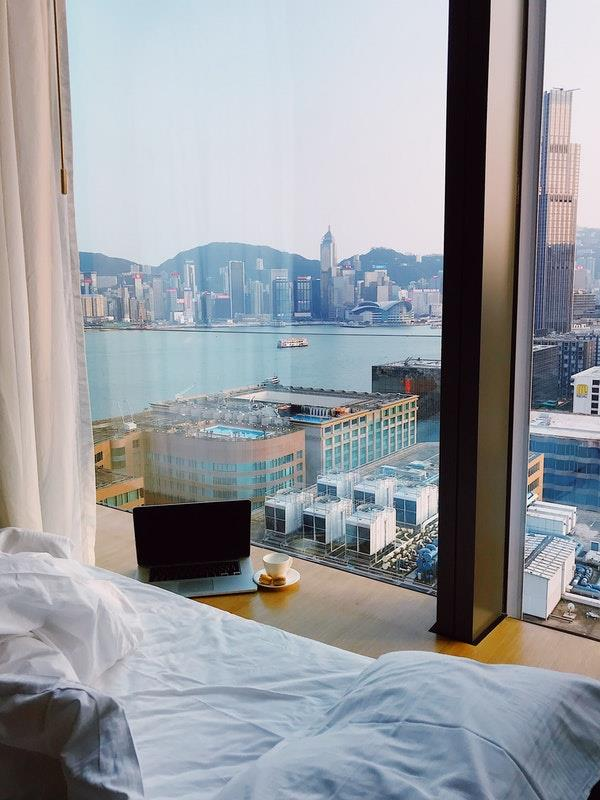 3 Pro Tips To Book The Best Travel Accommodation