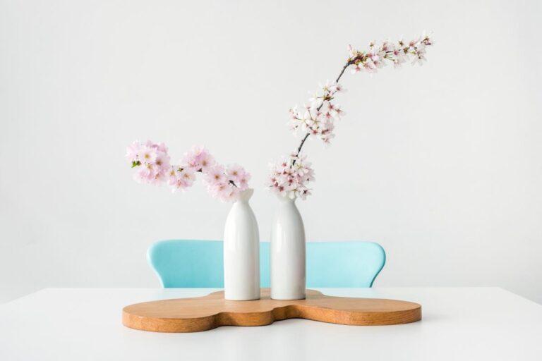 9 New Ideas For Pastel DIY Decor
