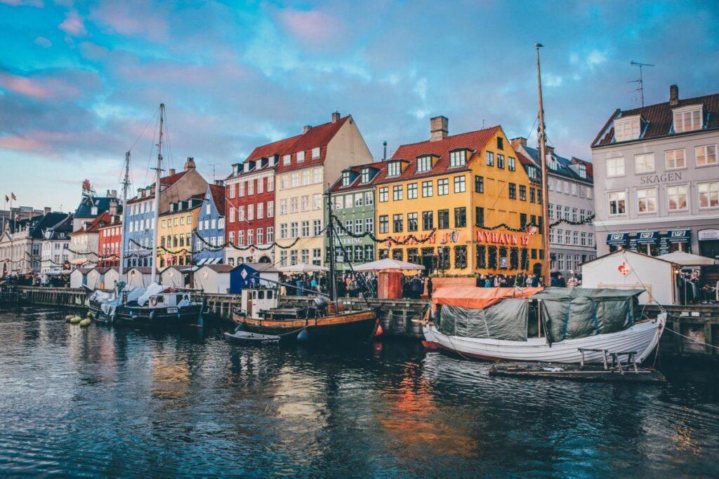 Best Cities To Visit In Scandinavia With Kids